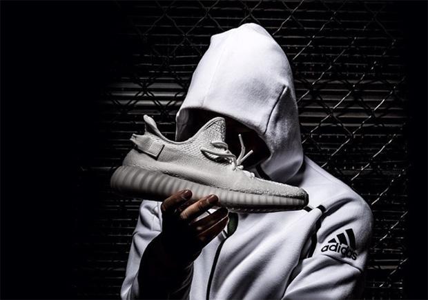 3e76a6e7bef818 adidas Yeezy Boost 350 V2  Triple White (5) – KENLU.net