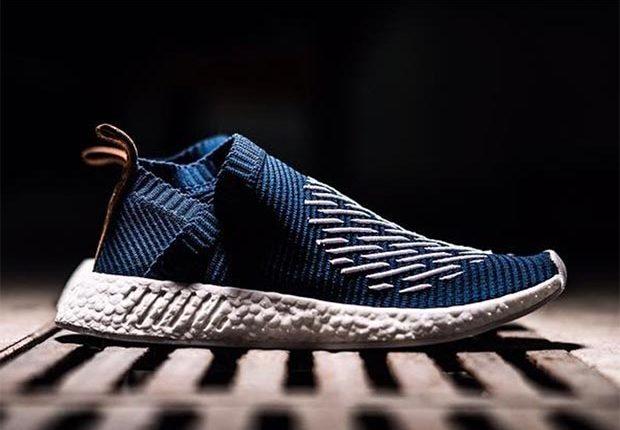 adidas-city-sock-2-cs2-preview-1