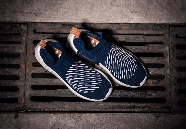 adidas-city-sock-2-cs2-preview-3