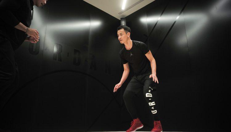 jordan-brand-shop-16-songgao-taipei-1009276