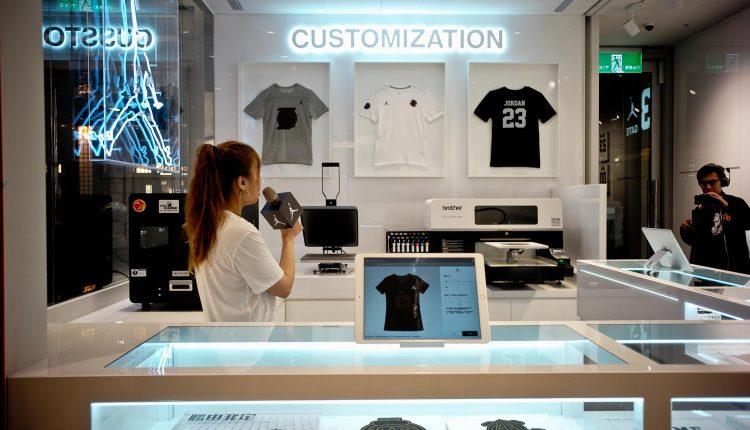 jordan-brand-shop-16-songgao-taipei-1009288