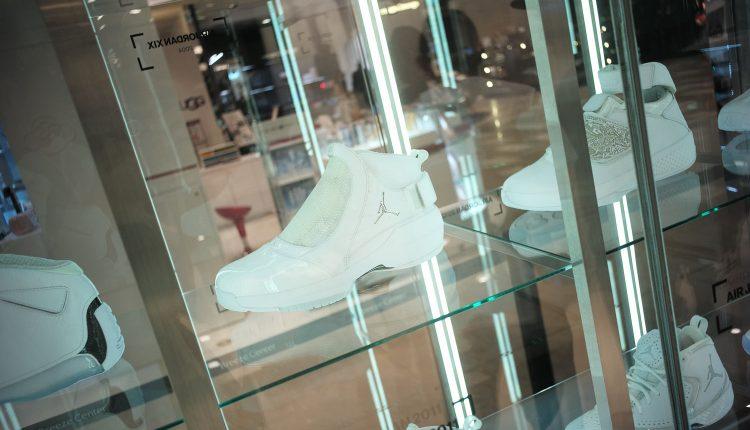 jordan-brand-shop-16-songgao-taipei-1009305