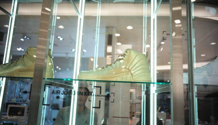 jordan-brand-shop-16-songgao-taipei-1009307