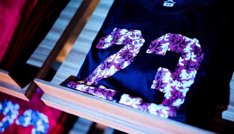 jordan-brand-shop-16-songgao-taipei-1009341