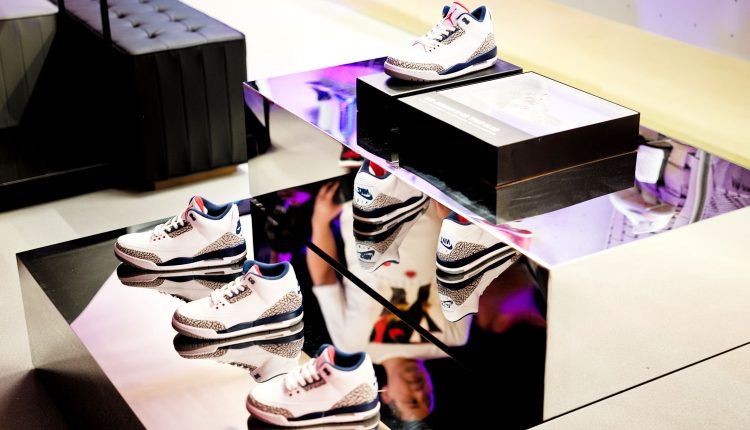 jordan-brand-shop-16-songgao-taipei-1009363