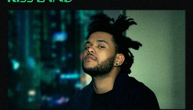 PUMA IGNITE Limitless The Weeknd-6