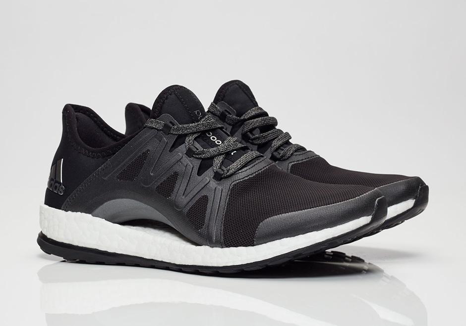 adidas-pure-boost-xpose (5) – KENLU.net