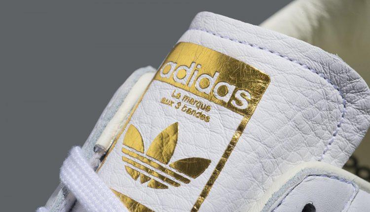 adidas-superstarboost-3
