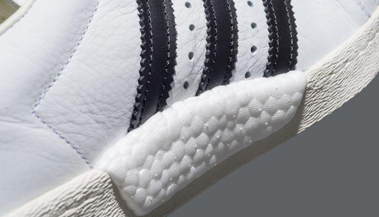adidas-superstarboost-6