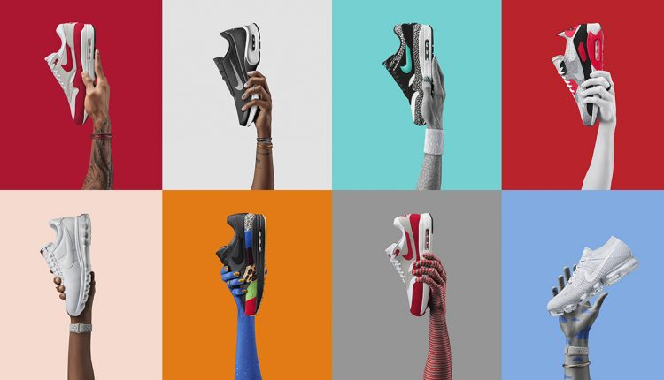 nike-2017-air-max-day-collection (1)
