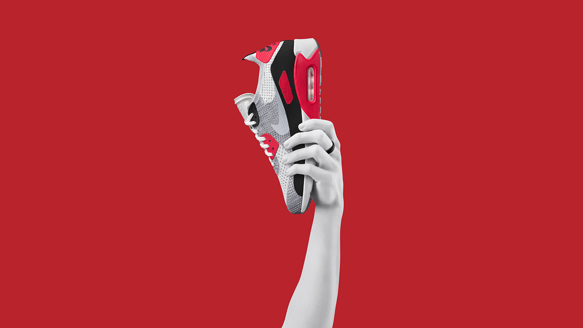 Nike 2017 Air Max Day Collection 4 Kenlu Net