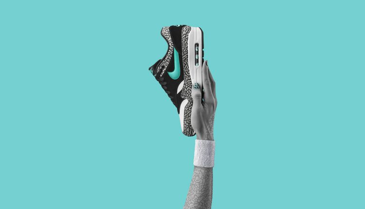 nike-2017-air-max-day-collection (5)