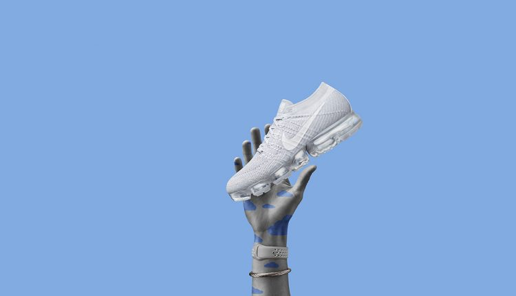 nike-2017-air-max-day-collection (9)