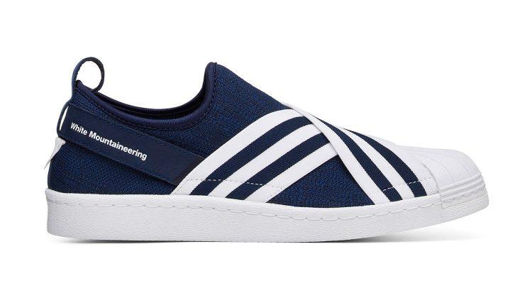 white-mountaineering-adidas-superstar-slip-on-1