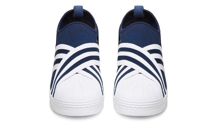 white-mountaineering-adidas-superstar-slip-on-2