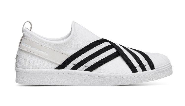white-mountaineering-adidas-superstar-slip-on-5