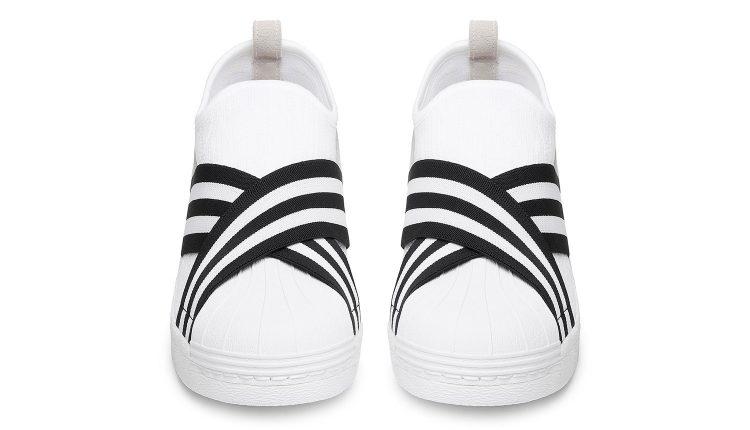 white-mountaineering-adidas-superstar-slip-on-6