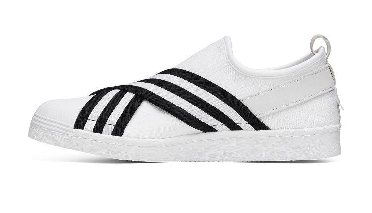 white-mountaineering-adidas-superstar-slip-on-7