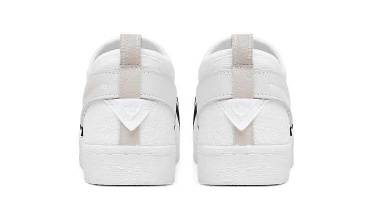 white-mountaineering-adidas-superstar-slip-on-8