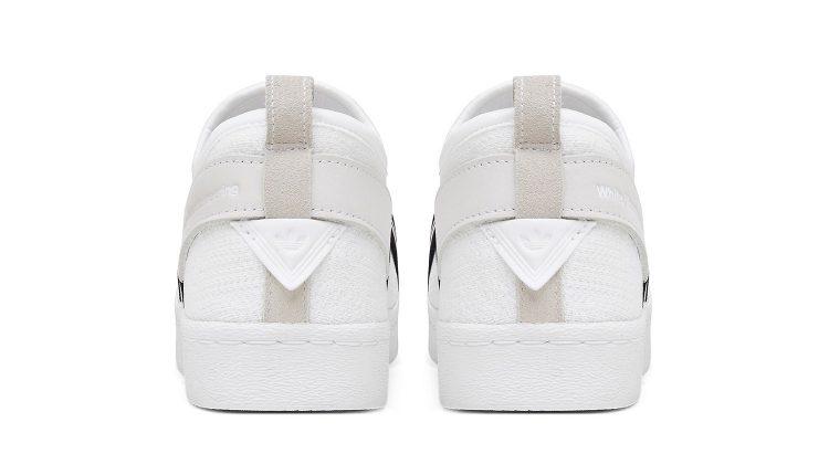 white-mountaineering-adidas-superstar-slip-on-8