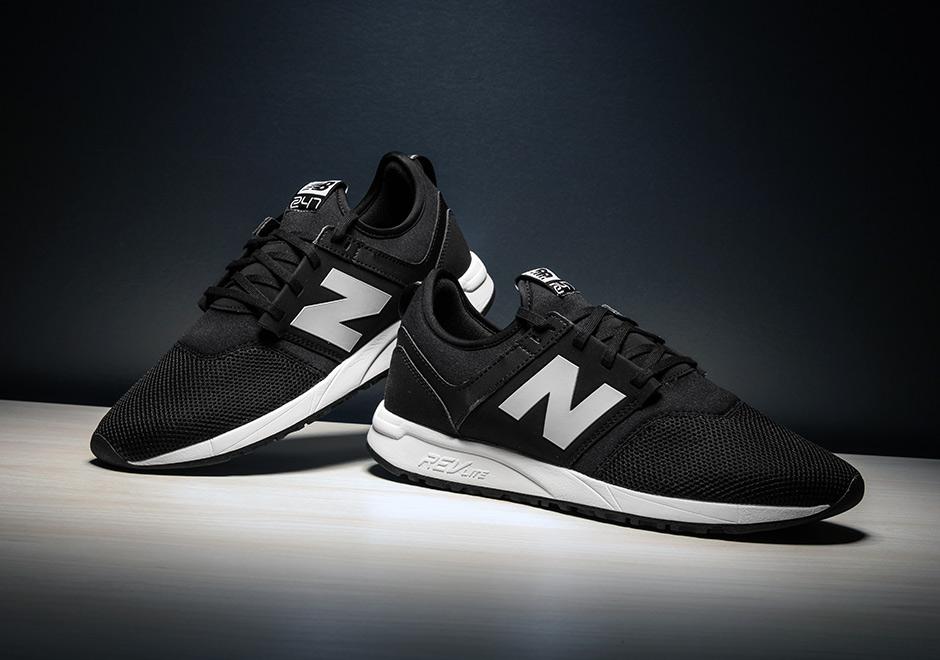 New Balance 247 Classic 5 Kenlu Net