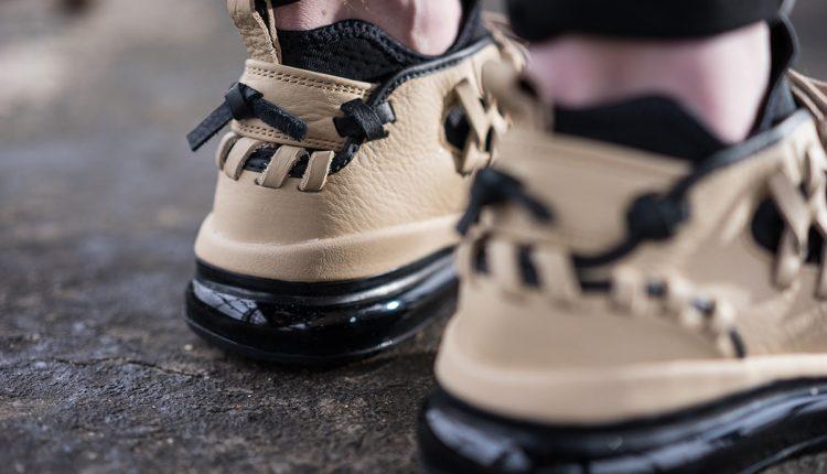 Nike-Air-Max-TR17-2