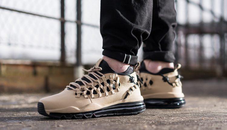 Nike-Air-Max-TR17-3