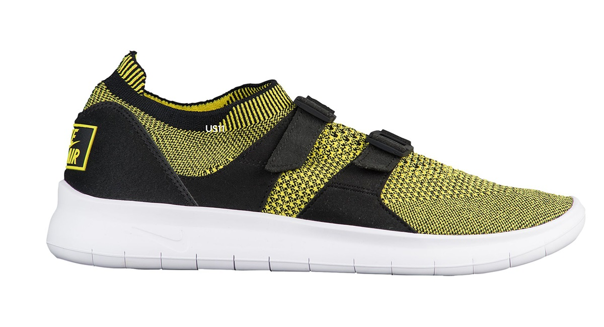 Nike Air Sock Racer Ultra Flyknit 8 Colorway Preview 7