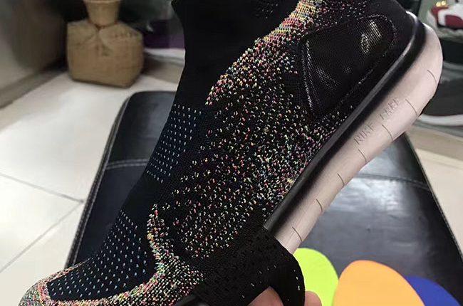 Nike Free RN Motion Flyknit 2 (3)