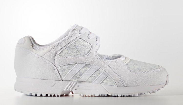 adidas Originals EQT 0323 (6)
