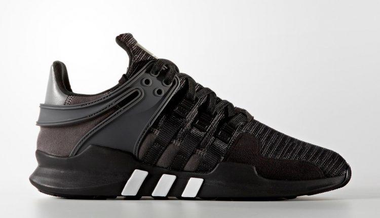 adidas Originals EQT 0323 (8)