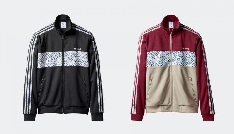 adidas Originals by UNITED ARROWS & SONS (6)