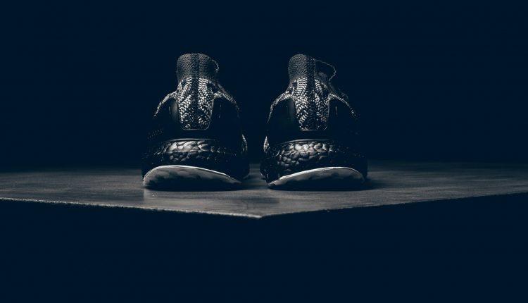 adidas Ultra Boost Uncaged black white (6)