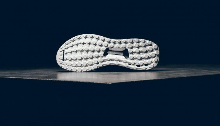 adidas Ultra Boost Uncaged black white (7)