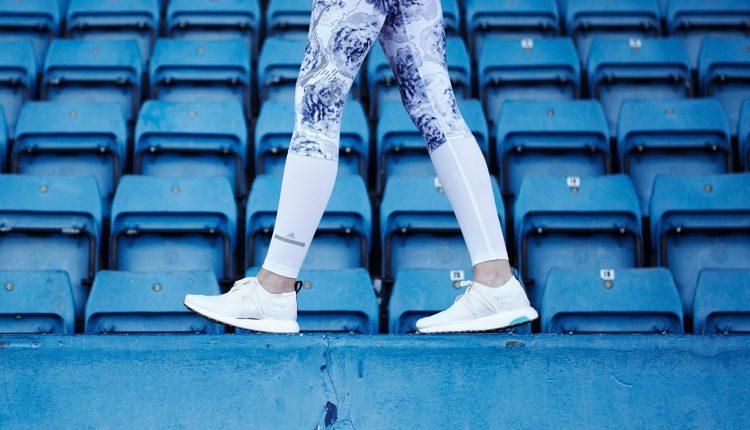 adidas-by-stella-mccartney-parley-ultraboost-x (2)