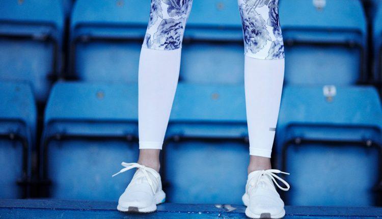 adidas-by-stella-mccartney-parley-ultraboost-x (3)