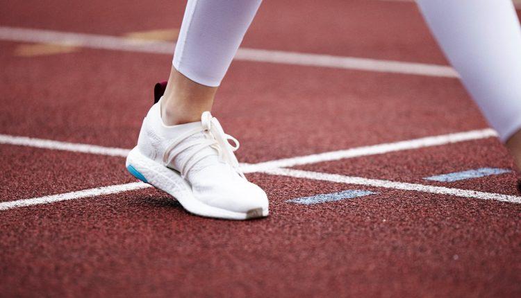 adidas-by-stella-mccartney-parley-ultraboost-x (4)