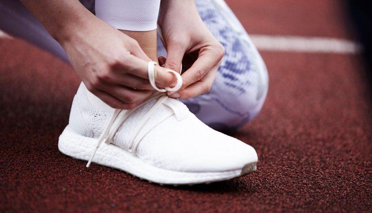 adidas-by-stella-mccartney-parley-ultraboost-x (5)