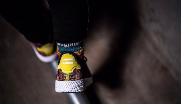 adidas-pharrell-human-race-multicolor-first-look-2