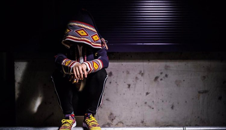 adidas-pharrell-human-race-multicolor-first-look-3