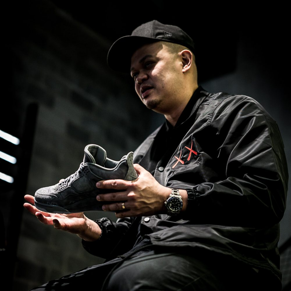 air-jordan-4-kaws-gemo-senior-design-director-for-special-project-interview-5