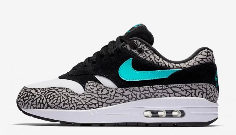 atmos-nike-air-max-1-elephant-print-official-images-02