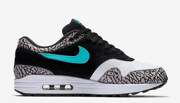 atmos-nike-air-max-1-elephant-print-official-images-03