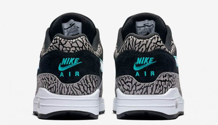atmos-nike-air-max-1-elephant-print-official-images-05