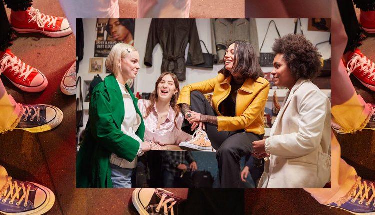converse-forever-chuck-scenes-in-fashion (3)