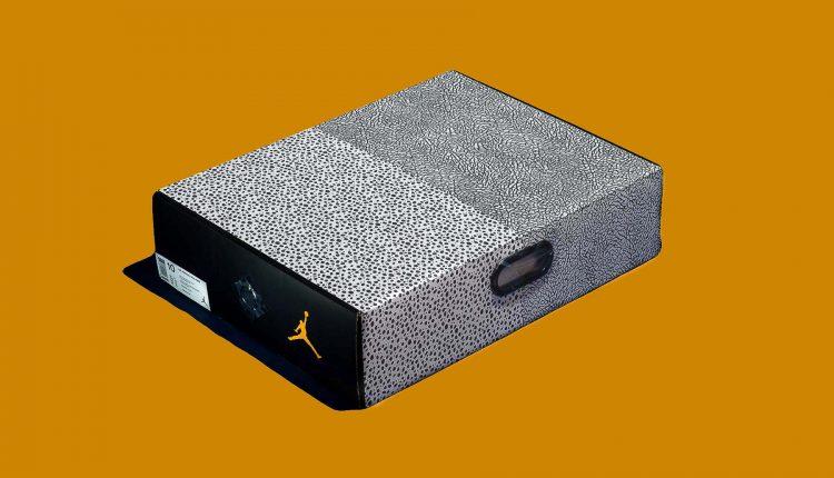 nike-air jordan x max pack-16