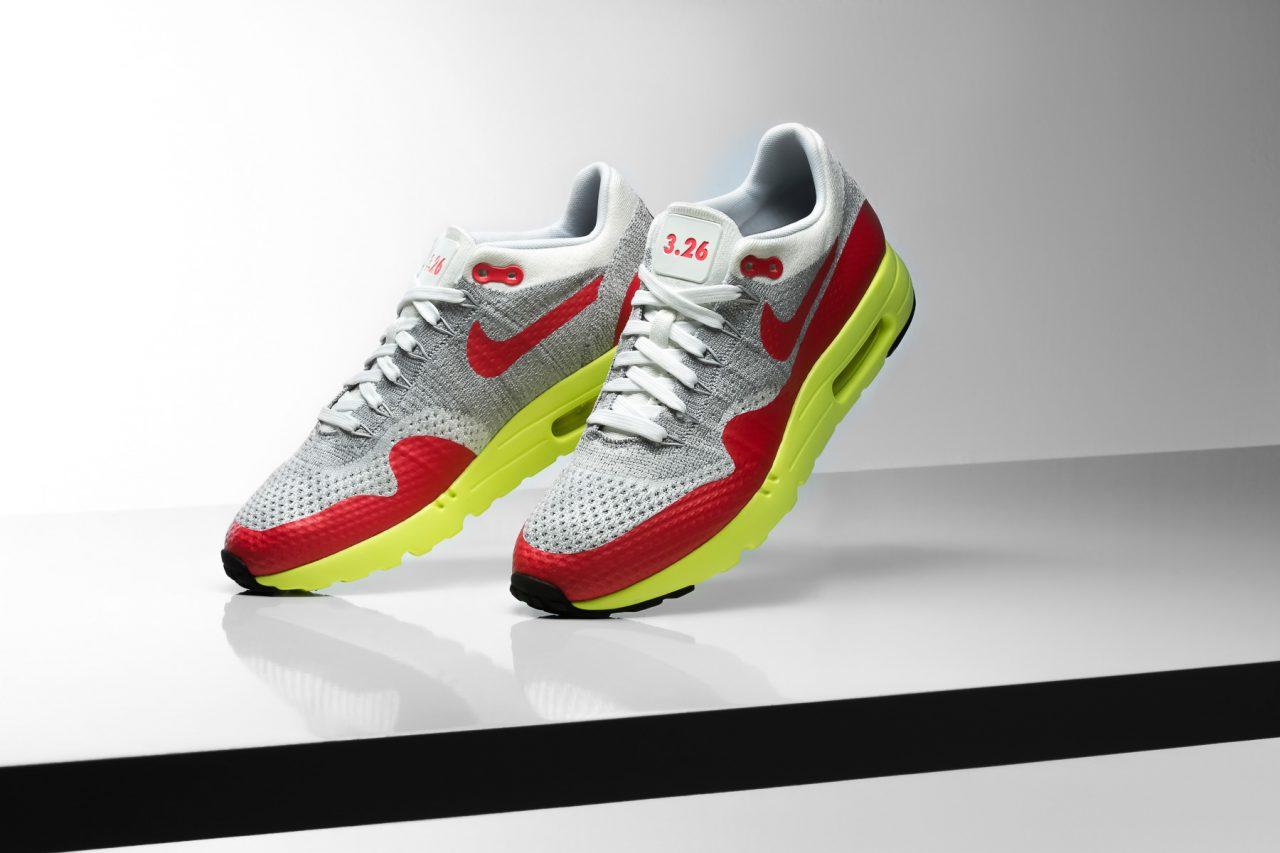 42d6df82b4a Nike Id Match Day Neon Roshe Runs