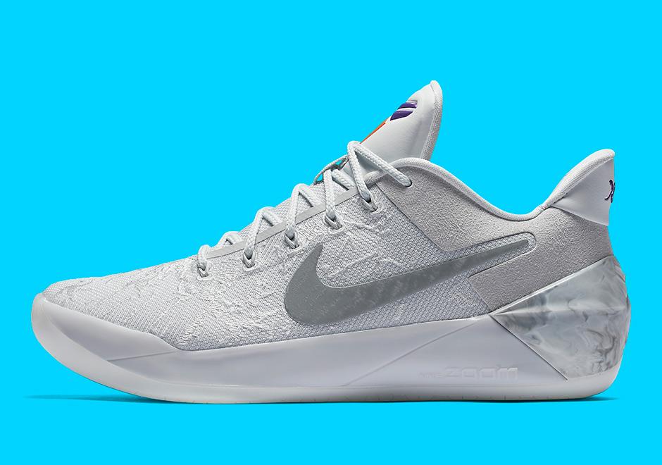 Nike brand jordan