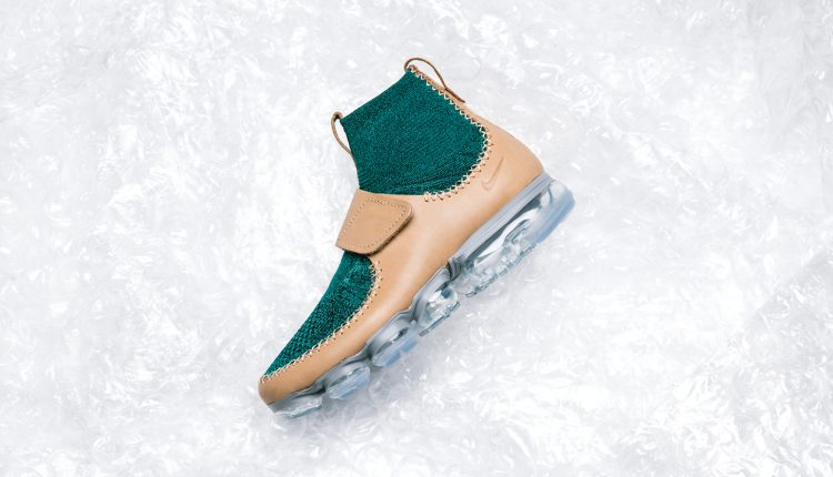 nikelab-x-marc-newson-air-vapormax-closer-look-1