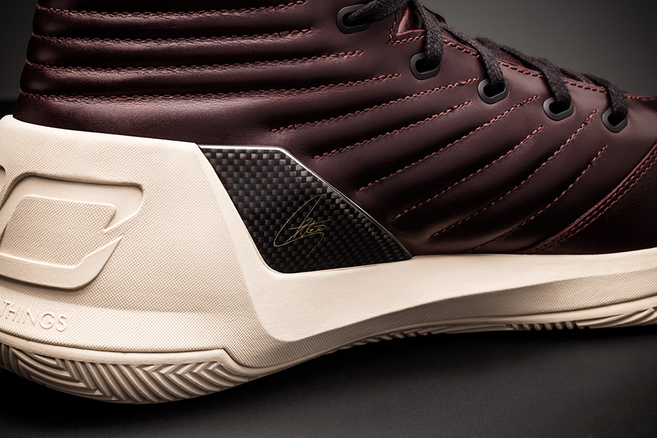 b19f6be9daf7 ... best ua curry lux oxblood leather available now 14 83c37 ee9af